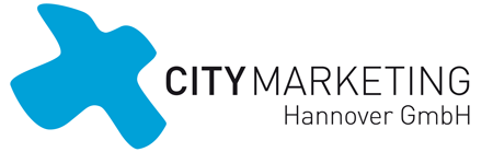 X-CITY MARKETING Hannover GmbH / xcm.de
