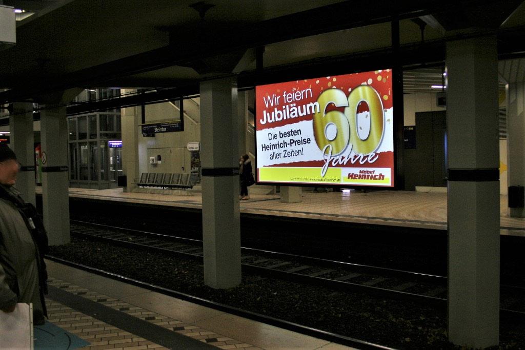 181217_Möbel-Heinrich_Jubiläum-60-Jahre-Station