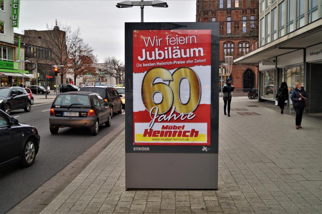 181219_Möbel-Heinrich-60-Jahre-Jubiläum-CLP