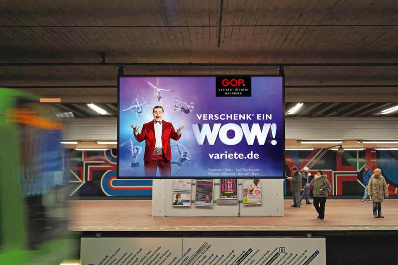 190124_GOP_WOW_Hauptbahnhof_Station_1920x1200_AU_xcm_web