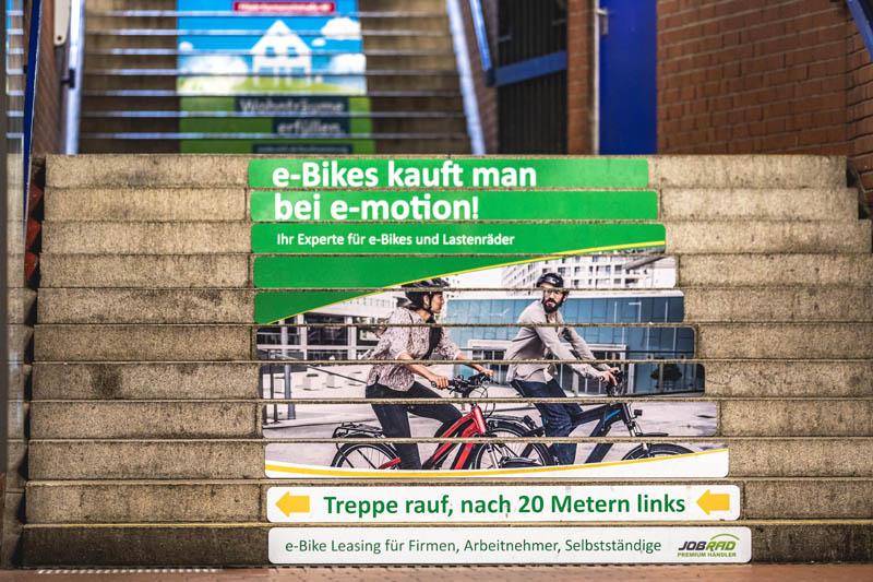 190124_Treppenstufen Markthalle 2_xcm_web