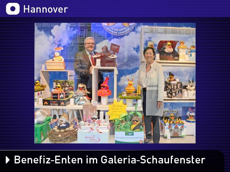 FTV Beiträge (1)
