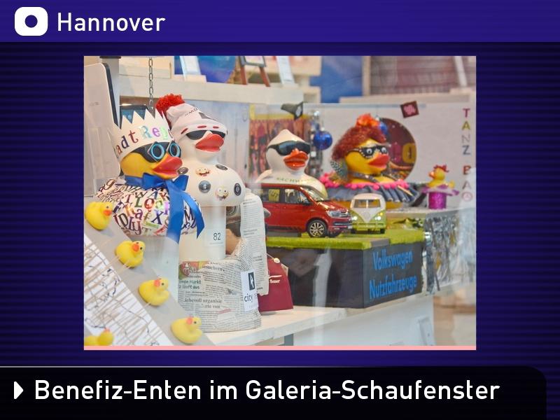 FTV Beiträge (2)