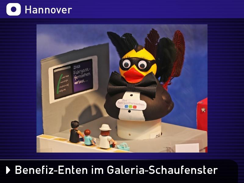 FTV Beiträge (4)