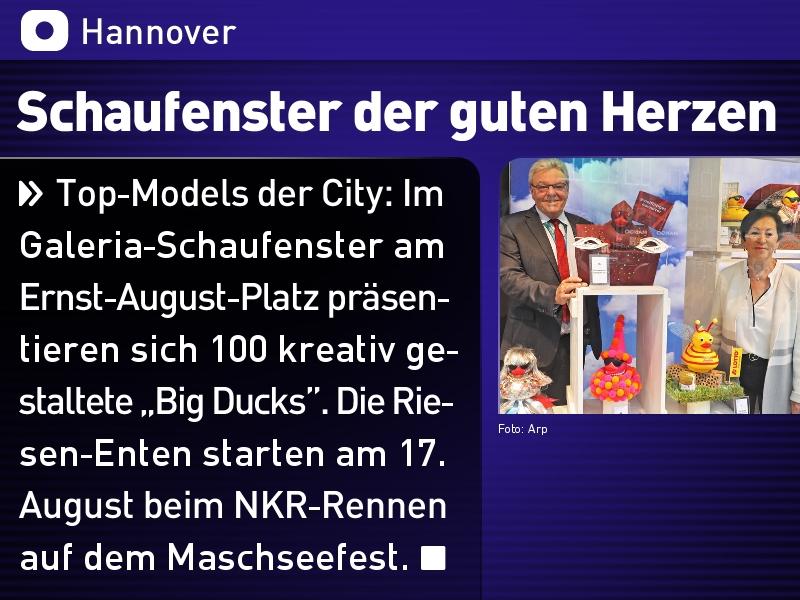 FTV Beiträge (5)